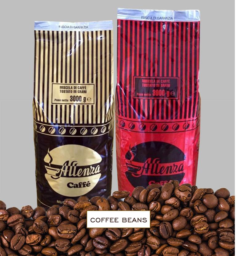 caffè-in-grani-en