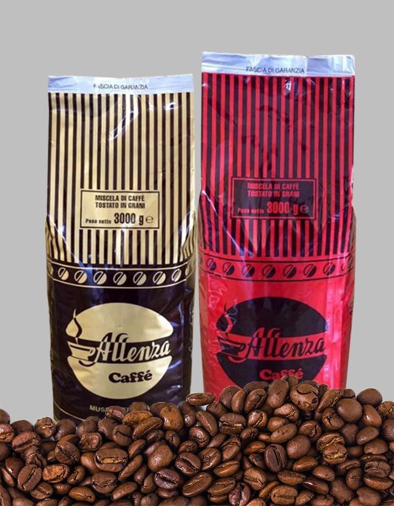 caffè-in-grani2