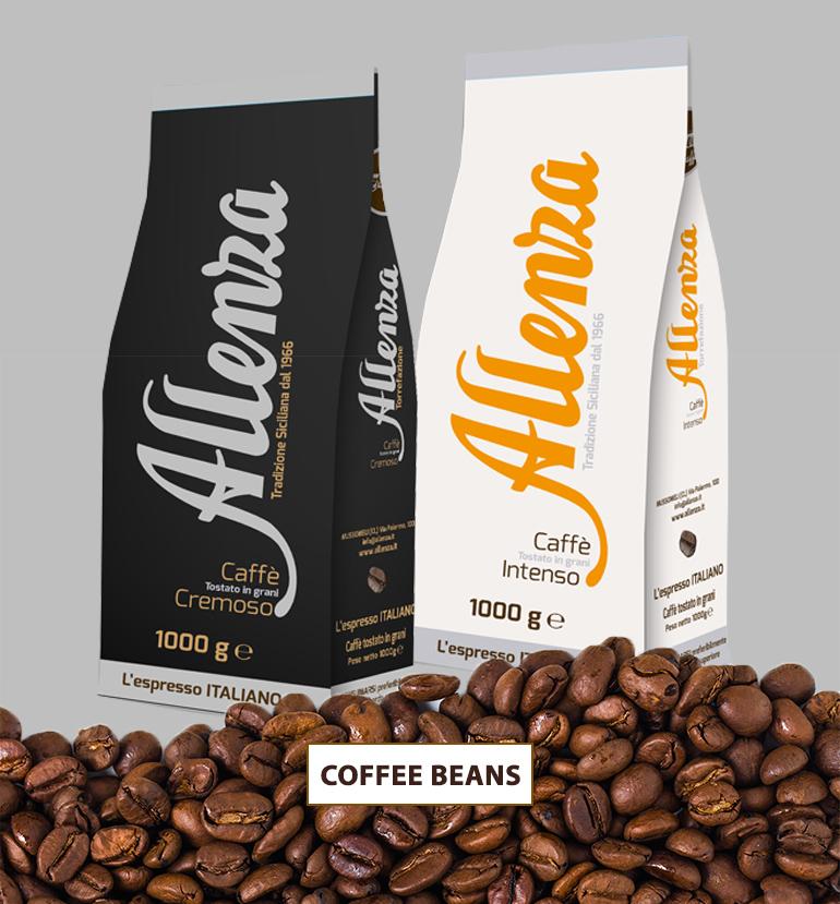 caffè-in-grani-allenza-EN