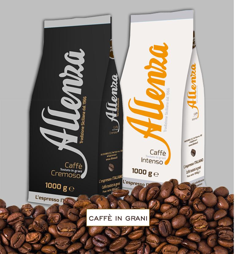 caffè-in-grani-allenza