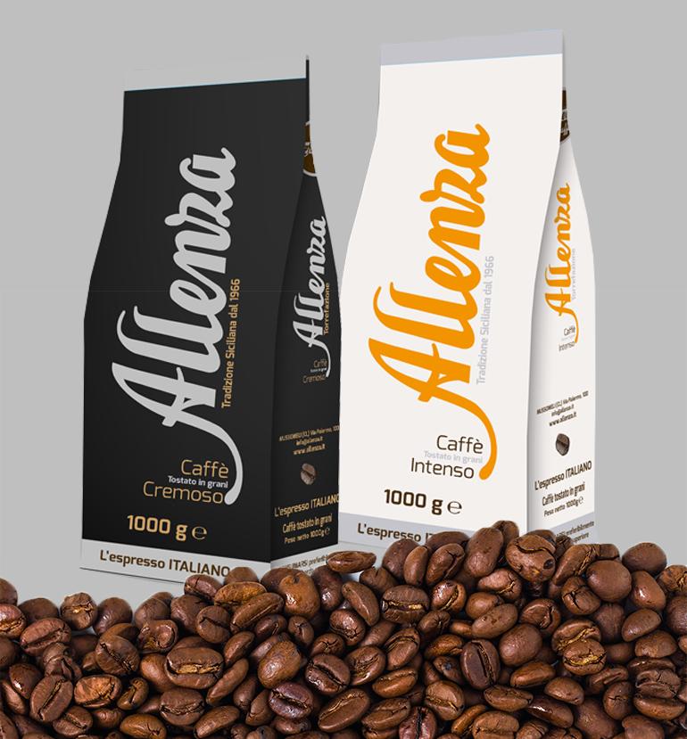 caffè-in-grani2-ALLENZA